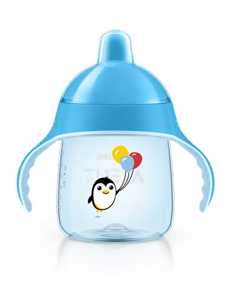 New Avent Soft Spout Pinguin 200ml philips avent winter penguin cups giveaway w 3 winners us 3 2 emily reviews