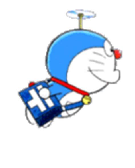 membuat gif buat bbm gambar foto dp bbm kartun doraemon bergerak lucu caption
