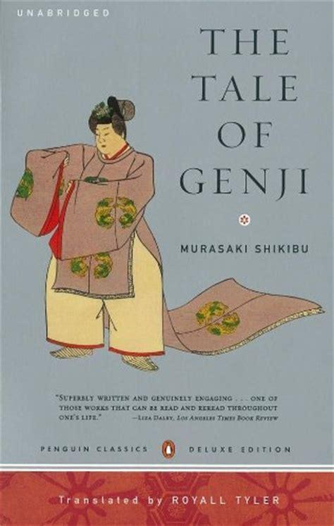 libro amadeus penguin modern classics the tale of genji penguin classics deluxe editions classici panorama auto