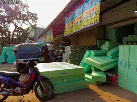 Kasur Busa Inoac Di Jakarta Daftar Harga Kasur Inoac Terbaru Maret 2018 Agen Kasur Busa Inoac Tangerang