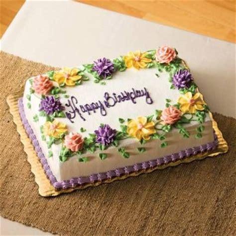 design flower cake best 25 publix birthday cakes ideas on pinterest publix
