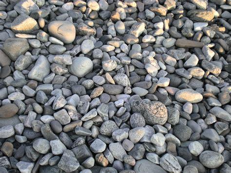 rocks in file coastal rocks jpg