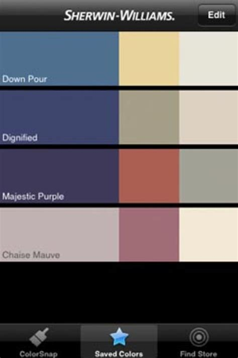 pantone to sherwin williams conversion the knownledge