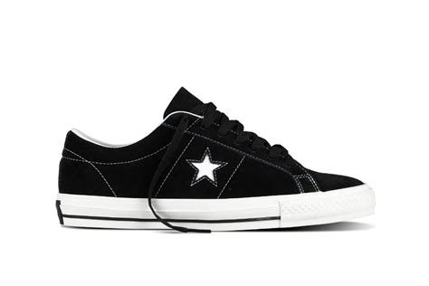 converse cons launches one pro hypebeast