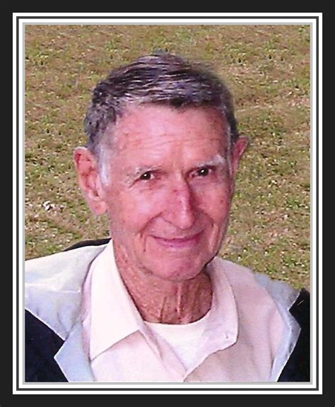 jerry grimes obituary mount pleasant tennessee legacy