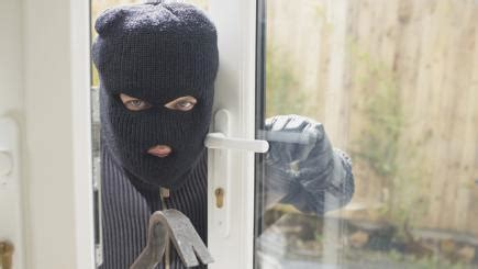 how secure are your doors 5 ways to burglar proof yours bt