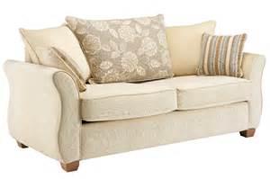 mtek rochester sofa bed sofas