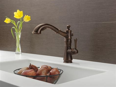 touch on kitchen faucet kitchen faucets design and ideas designwalls