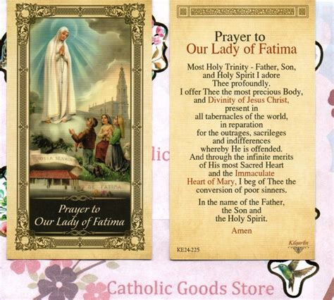 prayer to buy a house prayer for buying a new house 28 images st francis laminated prayer card ebay a