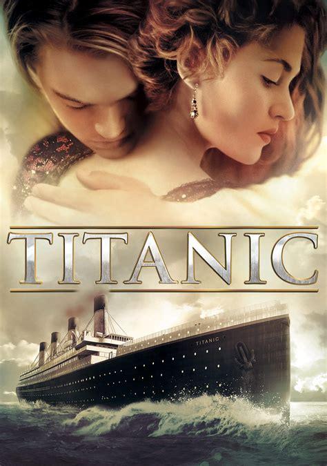 film titanic photos titanic movie fanart fanart tv