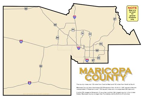 Maricopa County Search Maricopa County Recorder Pdf