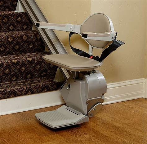 bruno stair lift bruno stairlifts made in usa are the world s finest