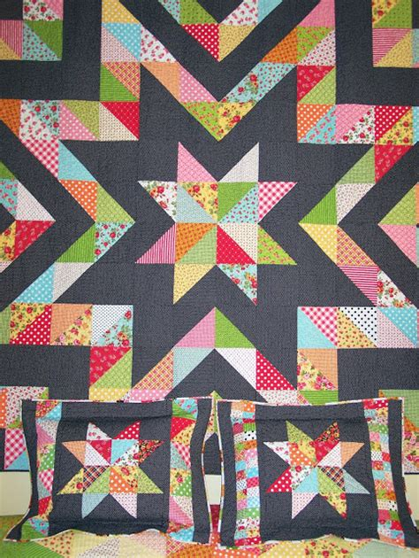 Patchwork Quilts For Sale - busy quilts mrs and patchwork prism quilts for