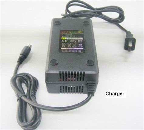 Electric Vehicle Battery Test Procedures Alibaba Manufacturer Directory Suppliers Manufacturers