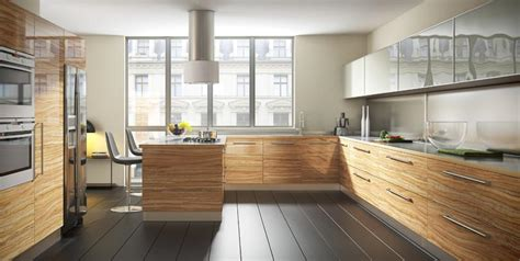 modern kitchen cabinets now available rta ready to
