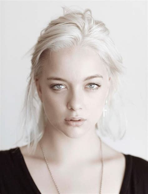 white skin and hair color top 10 beauty tips for pale skin top inspired