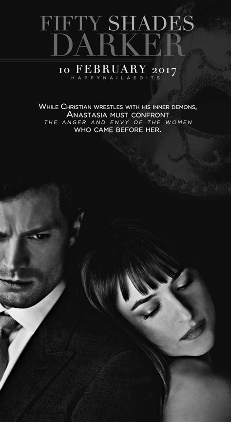 715 best Fifty Shades Series by E.L.James part2 images on