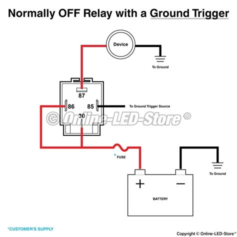 12v wiring ground 17 wiring diagram images wiring