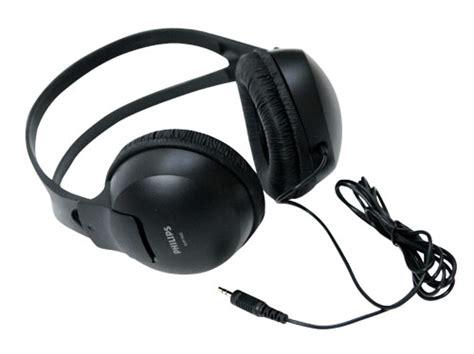 Philips Shp1900 Hifi Stereo Headphone Shp 1900 Terlaris philips shp1900 audio stereo headphones for iphone