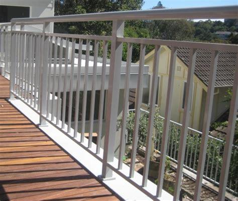 Aluminium Handrails Sydney southern cross balustrading glass pool fencing pty ltd sydney photo gallery