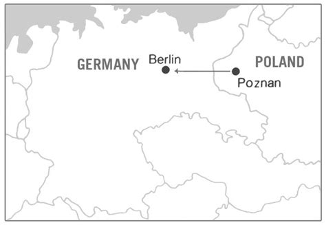 Posen Germany Birth Records 81 Best Images About Posen In Posen Prussia And The Grand Duchy Of Posen On