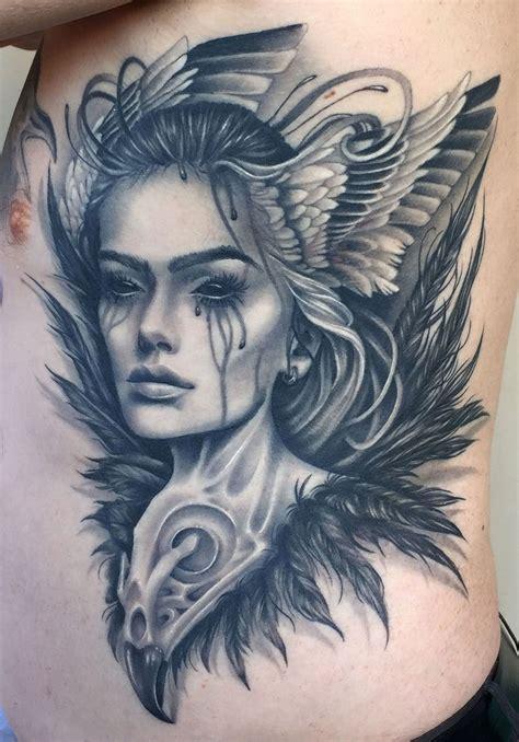 tattoo design portfolio malarkey s portfolio tattoos inked
