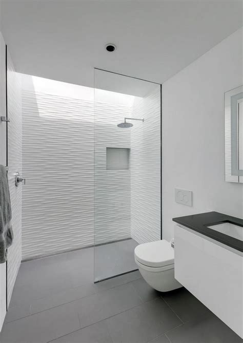 Ideen F R Badezimmer 3938 by 3938 Best Haus Design Images On Bathroom