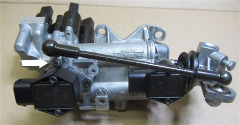 Audi A2 Wiki by Getriebegrundeinstellung A2 Freun De Wiki