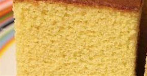 dan cara pembuatan kue bolu recipes mytaste resep dan cara membuat kue bolu panggang lembut dan enak