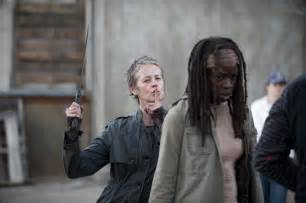 Walking Dead The Walking Dead Images The Walking Dead 3x16 Welcome