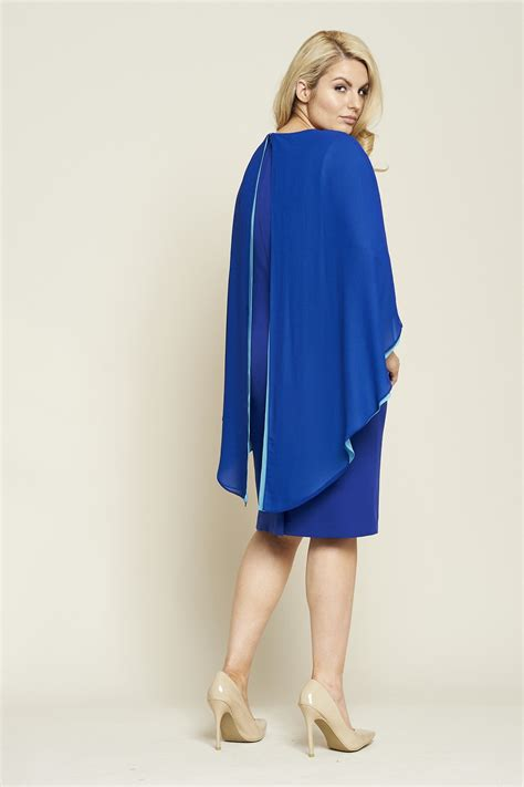 Choice Dress personal choice dress 17128 of the
