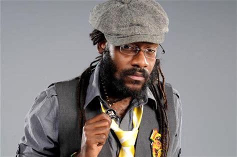 best reggae artists reggae artist archives dancehall usa