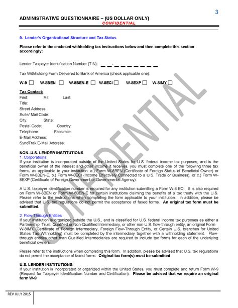 Template Credit Agreement Credit Agreement Dated As Of January 29 2016 Among Tesoro Logistics