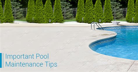 pool care tips cleaning pool archives solda pools