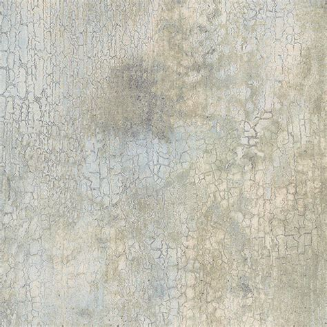 Home Design 3d Gold Help by Blue Green Cream Beige Faux Crackle Wallpaper Kb20225