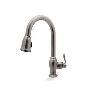 Aquadis Faucet by 17 Best Images About Kitchen Faucets On
