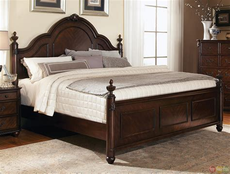 traditional bedroom furniture sets traditional bedroom furniture world traditional european