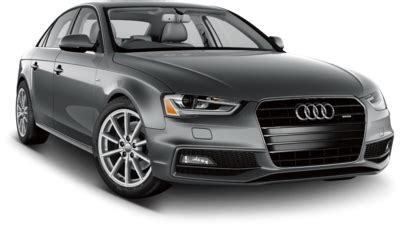 Sixt Audi A4 by Audi A4 Hire With Sixt Car Rental