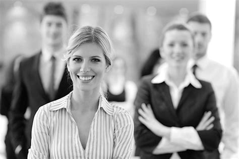 Whu Mba Scholarships by Welcome Www Mbaforwomen Ch