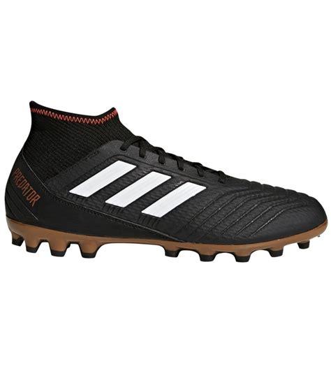 imagenes de zapatos adidas predator bota de f 250 tbol adidas predator 18 3 para c 233 sped artificial