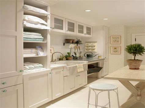 room remodel ideas planning ideas beautiful laundry room remodel ideas