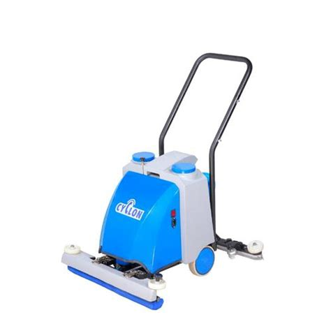automatic mopping machine floor mopping machine