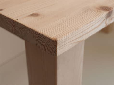 market del legno tavolo consolle viareggio cmx
