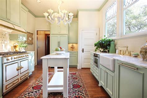 narrow kitchen islands transitional with barstools narrow kitchen islands transitional with barstools