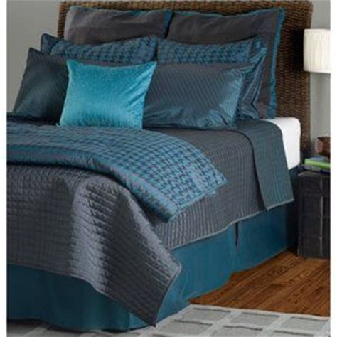 dark teal comforter dark teal bedding ocean blue pinterest colors dark