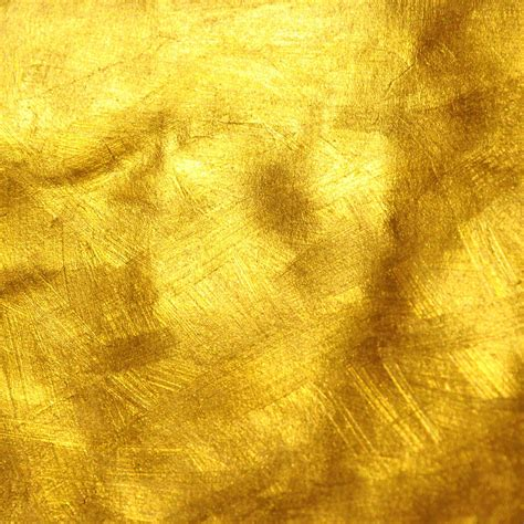 gold themes free gold free background for windows hq free download 1441