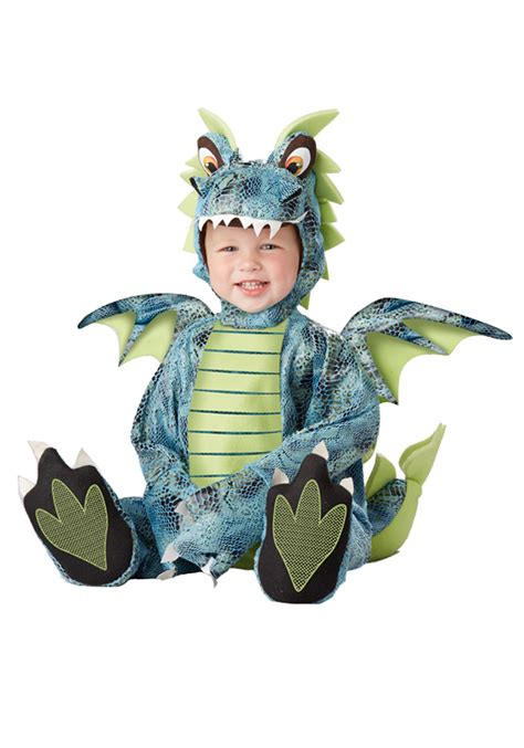 cal 2017 dragon witches the 1416242716 toddler darling dragon costume halloween costume ideas 2016