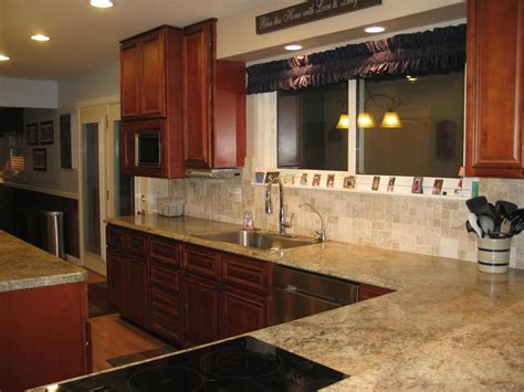discount kitchen cabinets st louis buy shaker cabinets stevensville kitchen cabinets