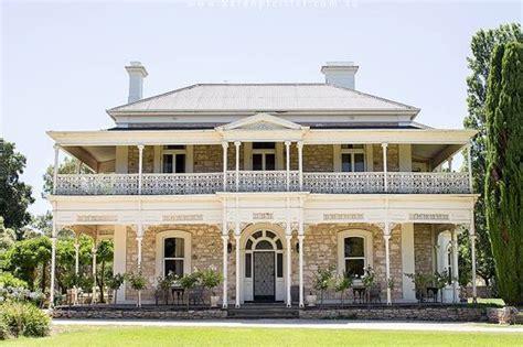 colonial house designs australia australian colonial house designs house decor