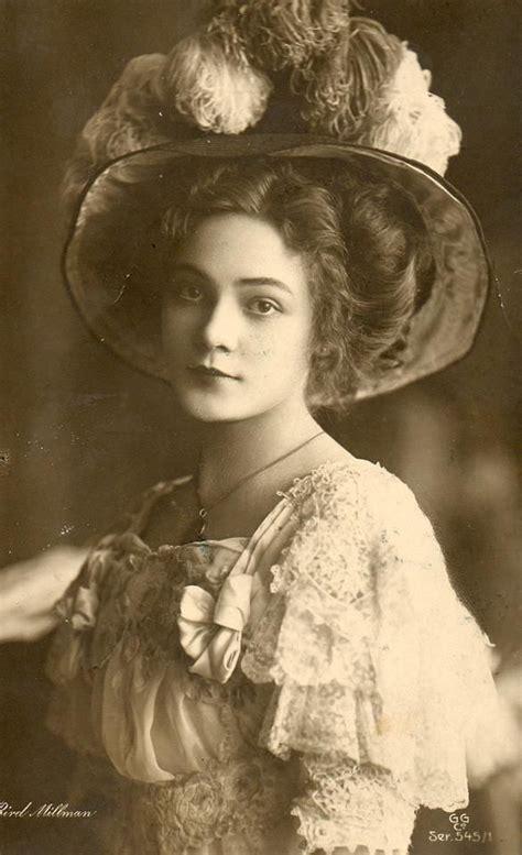 how to gibson girl hair edwardian victorian vintage retro edwardian gibson girl google search edwardian fashion